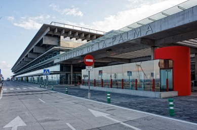 Flughafen1